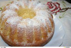 Bunt Cakes, Croatian Recipes, Something Sweet, Food Hacks, Doughnut, Food And Drink, Treats, Cooking, Breakfast