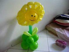 flor  de 260