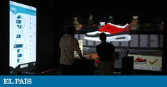 El Espacio Fundación Telefónica alberga una exposición que aborda con profundidad la dimensión sociológica y cultural del ocio interactivo World Of Warcraft, Monument Valley, Broadway Shows, Interactive Art, Political System, Social Change, Space
