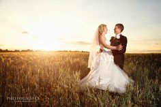 www.photografia.ca   © Photografia Classic Weddings 2012
