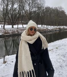 Winter Fashion Outfits, Fall Winter Outfits, Winter Wear, Look Fashion, Autumn Winter Fashion, Winter Fits, Winter Looks, Mode Outfits, Casual Outfits