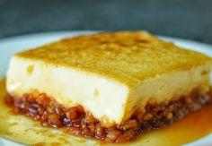torta carrarina13