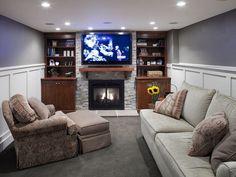 32 beste afbeeldingen van basement rooms basement ideas basement