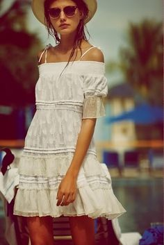 summer clothes. http://media-cache3.pinterest.com/upload/97108935684657599_AAxIr61a_f.jpg annamakes clothing junkie