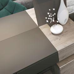 Bring a natural feel of comfort in your room with a soft, neutral color palette and a classic woodgrain from our Trends 18/19 collection. Learn more at: kronospan-express.com  #Kronospan #Kronodesign #Trends1819 #SatinCoastlandOak #Oak #CobaltGrey #MFBoards #Edging #Melamine #Furniture #FurnitureDesign #WoodBasedPanels #MFPB #Кроношпан #Кронодизайн #ЛДСП #Тренд #дизайн #ДубПриморскийСатиновый
