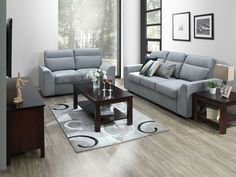 Looking for furniture packages? Changing Space is a leading furnishing company in UK. We specialized in Landlord furniture packages. Call at 07947 125 980 Affordable Furniture, Cool Furniture, Changing Spaces, Furniture Packages, Rental Property, Being A Landlord, Packaging, Couch, Free Uk