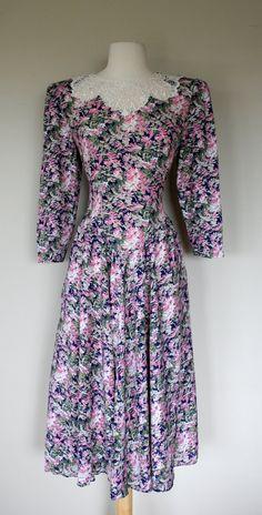 die 30 besten bilder von floral dress for strict aunt in. Black Bedroom Furniture Sets. Home Design Ideas