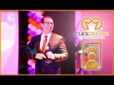 Click Dreams - SONHO REALIZADO ! ENTREGA OFICIAL DOS IMÓVEIS !!!  A CLICK DREAMS ESTÁ REALIZANDO OS SONHOS DE MUITAS PESSOAS QUE ACREDITAM EM SEUS SONHOS VEM VOCÊ TAMBEM SER UM #DREAMER   CONHEÇA E CADASTRE-SE  http://www.divulgadordemmn.blogspot.com.br