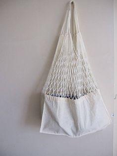 net bags   designlovefest