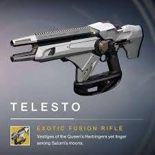 Image result for destiny the taken king exotic swords