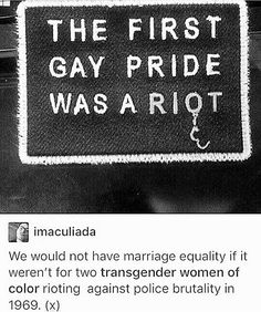"""4,005 Likes, 20 Comments - lgbt, feminism, human rights (@queer_power) on Instagram: """" • • follow my accounts: @niktofilija and @koherentno following everyone back❤ • • #lgbt #lgbtq…"""""""