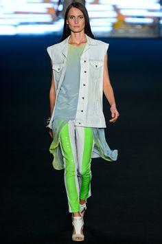 Espaço Fashion // FFW FASHION BRFORWARD