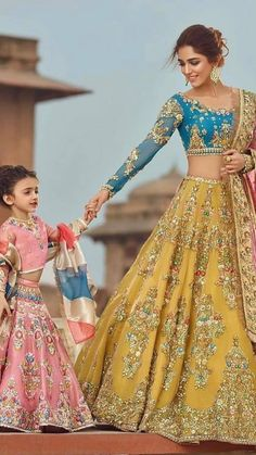 Our All Products are fully customizable. Please contact us if you want to me any customization in this product. If you selected fully stitched. Designer Bridal Lehenga, Indian Bridal Lehenga, Indian Gowns, Indian Attire, Indian Ethnic Wear, Wedding Dresses For Girls, Indian Wedding Outfits, Bridal Outfits, Indian Outfits