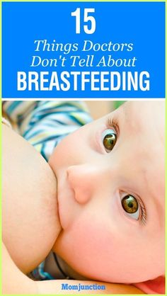 Among all the blessings of nature, the benefits of breastfeeding are almost unparalleled. There are countless propositions, theories,