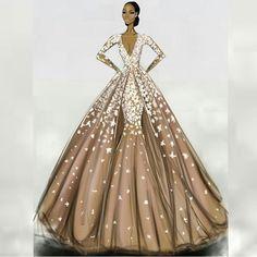 df68b18d28bf5 Mujeres Africanas, Bocetos De Moda, Ilustraciones De Moda, Vestidos  Formales, Croquis,