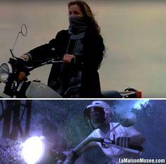 Films Francais Metal Gear Solid  http://lamaisonmusee.com/