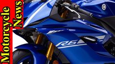 Yamaha R6 Performance data disappointing!? | Kawasaki Z900 A2 compliant ...