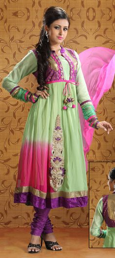 Buy online Salwar Kameez for women at Cbazaar for weddings, festivals, and parties. Explore our collection of Salwar suits with the latest designs. Indian Salwar Kameez, Salwar Kameez Online, Indian Sarees, Pakistani, Wedding Sarees Online, Saree Wedding, Indian Outfits, Indian Clothes, Latest Salwar Suit Designs