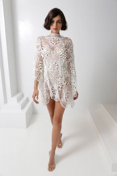 Norma Kamali Spring 2013 Ready-to-Wear - Collection - Gallery - Style.com
