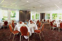Hochzeit feiern im RAMADA Hotel Micador Wiesbaden Niedernhausen