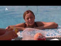 ΤΟ ΣΟΙ ΣΟΥ Σ3Ε2 Best TV Greek - YouTube Youtube, Children, Young Children, Boys, Kids, Youtubers, Child, Youtube Movies, Kids Part