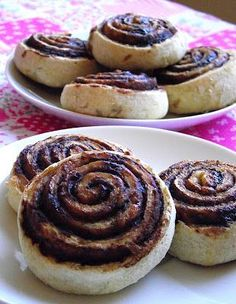 Gf Recipes, Gluten Free Recipes, Sin Gluten, Sugar Free Diet, Gluten Free Sweets, Rice Flour, Plant Based Recipes, Food To Make, Cocoa