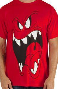 Gossamer Looney Tunes T-Shirt