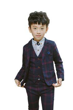 9fd8acf2c 36 Best Boy s Suits images