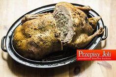 KACZKA Z KASZĄ PĘCZAK – przepyszna, rozpływająca się w ustach kaczka z kaszą i pieczarkami. Zniknęła w 15 minut KACZKA Z KASZĄ PĘCZAK Składniki: 1 kaczka (2,5 kg) 20 dag kaszy pęczak 20 dag wątróbki drobiowej 20 dag serduszek drobiowych 1/2 pęczka natki pietruszki 20 dag małych brunatnych (borowikowych) pieczarek 1 jajko 1 cebula … Pork, Turkey, Meat, Kale Stir Fry, Turkey Country, Pork Chops