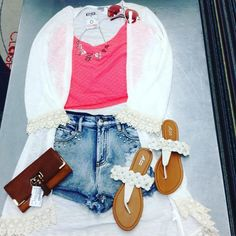 Sell us your #gentlyused spring & summer wear and receive 10% off your purchase! We're looking for #crops, dresses, #shorts, #kimonos, sandals, tanks, tees & more #iloveplatoskw #summerlovin #marchbreak | www.platosclosetkitchener.com