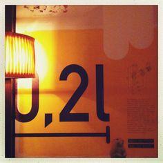 stadtboden, 1010 vienna, photocredit andrea pickl Vienna, Neon Signs, Logos, Logo