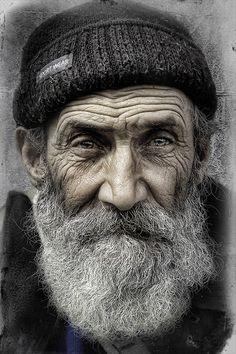 FotoNO1 - mustafa şengül / ****