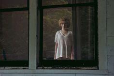 Candid Indie Film Captures : Martha Marcy May Marlene