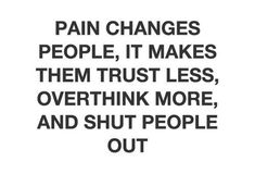 The Personal Quotes - Love Quotes , Life Quotes , Relationships Inspirational Quotes From Books, Best Love Quotes, Uplifting Quotes, Meaningful Quotes, Great Quotes, Motivational Quotes, Inspiring Quotes, Poem Quotes, Wise Quotes