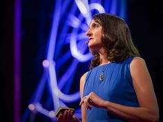 Sandra Aamodt - Neuroscientist - Why dieting doesn't usually work.  TED.com