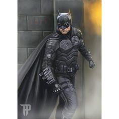 Batman Fan Art, The New Batman, Batman Artwork, Batman Wallpaper, Batman The Dark Knight, Batman And Superman, Batman Suit, Superhero Suits, Superhero Design