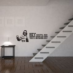 Bybel vers psalm 23 afrikaans inspirational bible verse 1 wall art bybel vers psalm 23 afrikaans inspirational bible verse 1 wall art sticker large vinyl decal stunning wall decals and stickers pinterest psalm 23 urtaz Choice Image