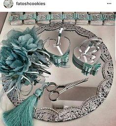 Nişan tepsisi Wedding Plates, Wedding Boxes, Wedding Favors, Wedding Gifts, Wedding Ceremony, Wedding Cards, Diy Wedding, Engagement Decorations, Engagement Gifts
