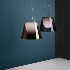 Flos- Ktribe lamp