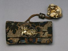 """JAPANESE SHISHI 