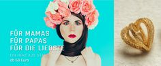 The most beautiful flower crowns, perfect floral headbands for weddings, prom or festival. Pretty floral headpiece collections, with fast UK delivery Floral Headpiece, Headpiece Wedding, Most Beautiful Flowers, 3d Prints, Floral Headbands, Schmuck Design, Interactive Design, Lost & Found, Illustration