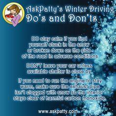 9-DO-stay-calm