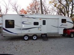 2013 Used Crossroads Zinger 30RL Fifth Wheel in Missouri MO.Recreational Vehicle, rv, 2013 Crossroads Zinger 30RL, Great buy on a 2013 Thor Crossroads Zinger 300-RL with a slideout...Lot of trailer for the money!...Only used a few times...Clean and clear title in hand...If your reading this then it's available...SERIOUS buyers can reach me at 816-604-8094...Trailer is located about 25 minutes South of Kansas City, MO $14,900.00PRICE IS FIRM 8166048094