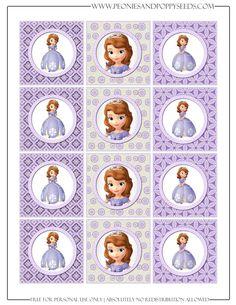 princesa sofía - Buscar con Google