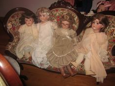 Saturday and Sunday 9-3. 8865 SE 72nd Pl Mercer Island 98040. 2 floors PACKED full. Antiques, dolls, vintage toys and so much more! Hope to see you!!