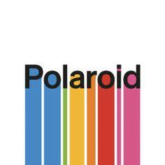 Graphic Design Posters, Typography Design, Lettering, Polaroid, Logos Retro, Photo Wall Collage, Retro Futurism, Pretty Words, Retro Art
