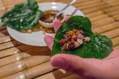 Sleep, Eat, Work, Do – Guide to Koh Lanta, Thailand