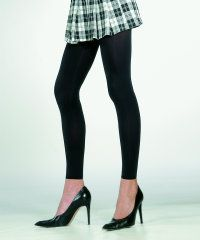 Trasparenze Dorella Coloured Leggings | Tissue Wrapped - Poshtights.com