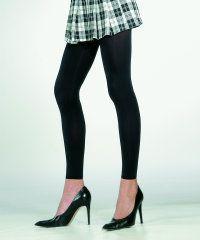 Trasparenze Dorella Coloured Leggings | Tissue Wrapped - Poshtights.com