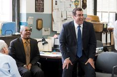 the other guys movie stills - Google Search
